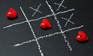 Totul se întâmplă din iubire. Iubirea definită de Einstein.