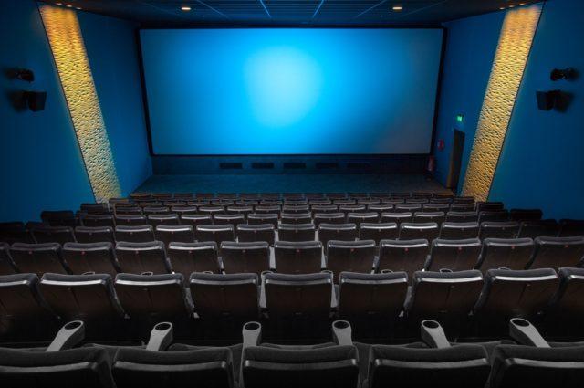 Filmele mele preferate pe care le recomand spre vizionare