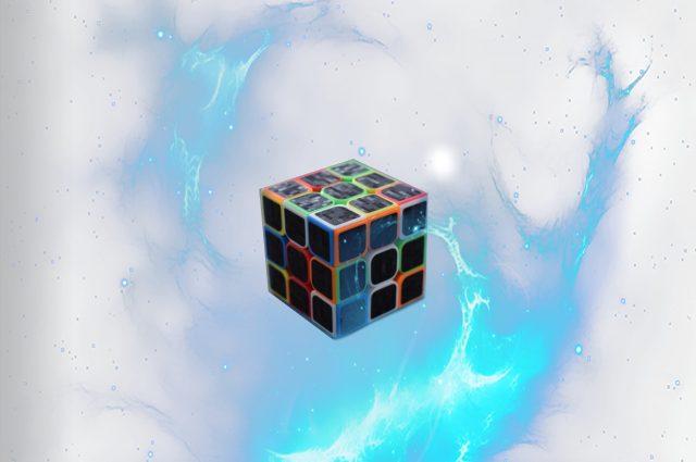 Cubul Rubik: exercițiu pentru o minte ageră – Rezolvare